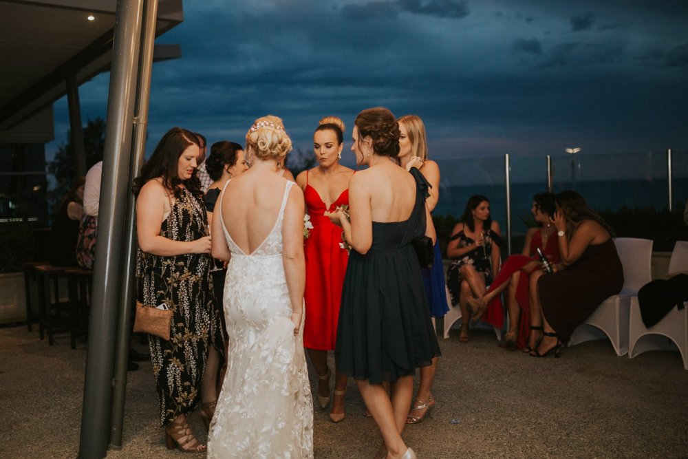 Kate + Graeme | Mindarie Wedding | Ebony Blush Photography | Zoe Theiadore | Perth wedding Photographer132