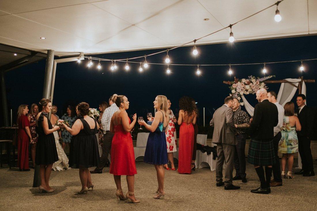 Kate + Graeme | Mindarie Wedding | Ebony Blush Photography | Zoe Theiadore | Perth wedding Photographer134
