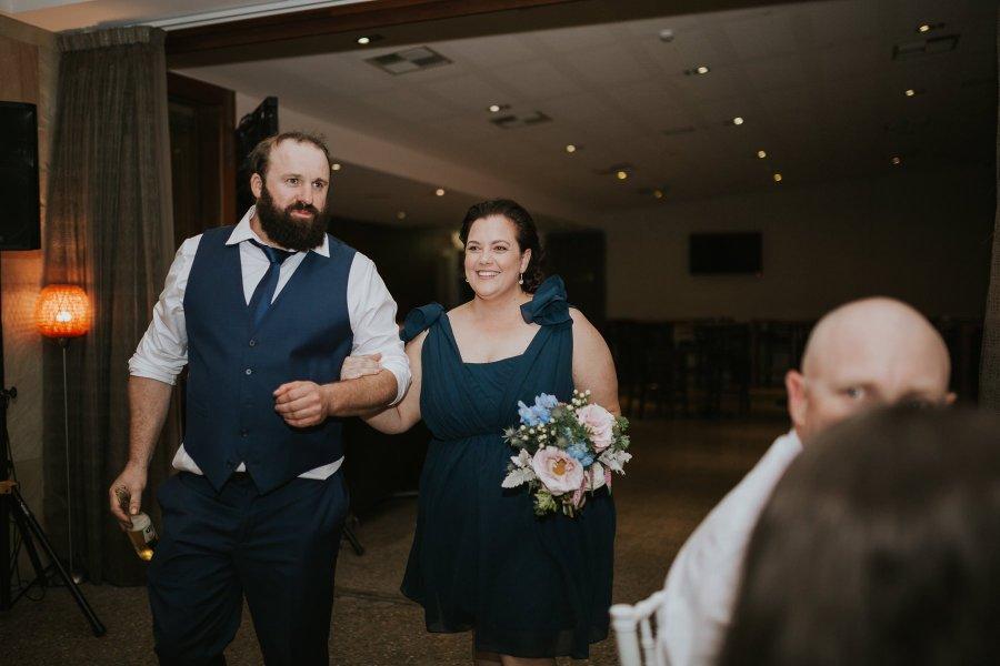 Kate + Graeme | Mindarie Wedding | Ebony Blush Photography | Zoe Theiadore | Perth wedding Photographer137