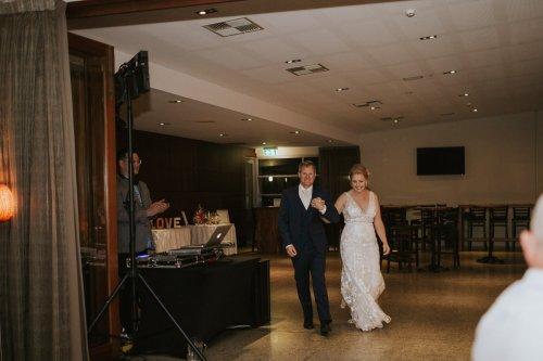 Kate + Graeme | Mindarie Wedding | Ebony Blush Photography | Zoe Theiadore | Perth wedding Photographer139