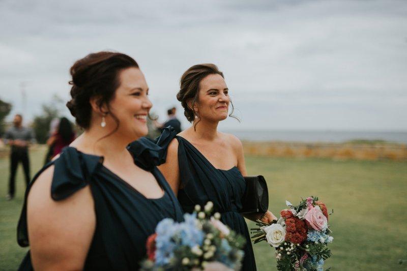 Kate + Graeme | Mindarie Wedding | Ebony Blush Photography | Zoe Theiadore | Perth wedding Photographer2