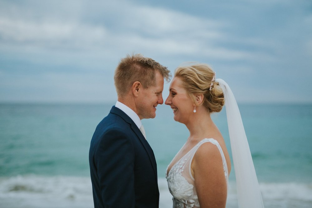 Kate + Graeme | Mindarie Wedding | Ebony Blush Photography | Zoe Theiadore | Perth wedding Photographer42