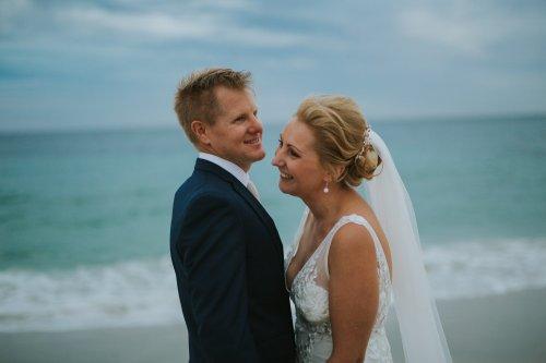 Kate + Graeme | Mindarie Wedding | Ebony Blush Photography | Zoe Theiadore | Perth wedding Photographer43