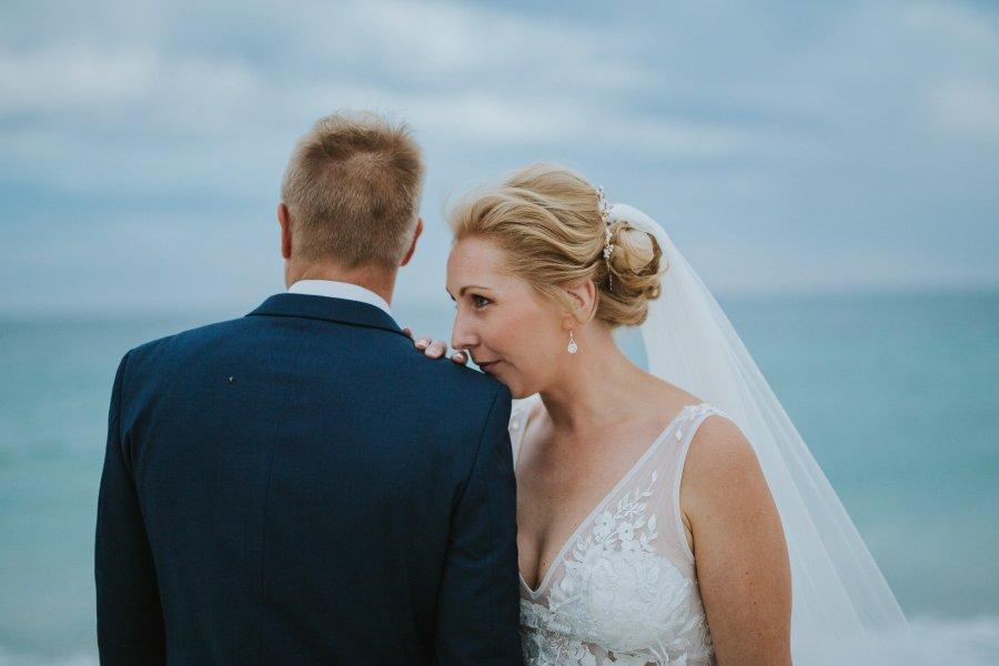 Kate + Graeme | Mindarie Wedding | Ebony Blush Photography | Zoe Theiadore | Perth wedding Photographer44