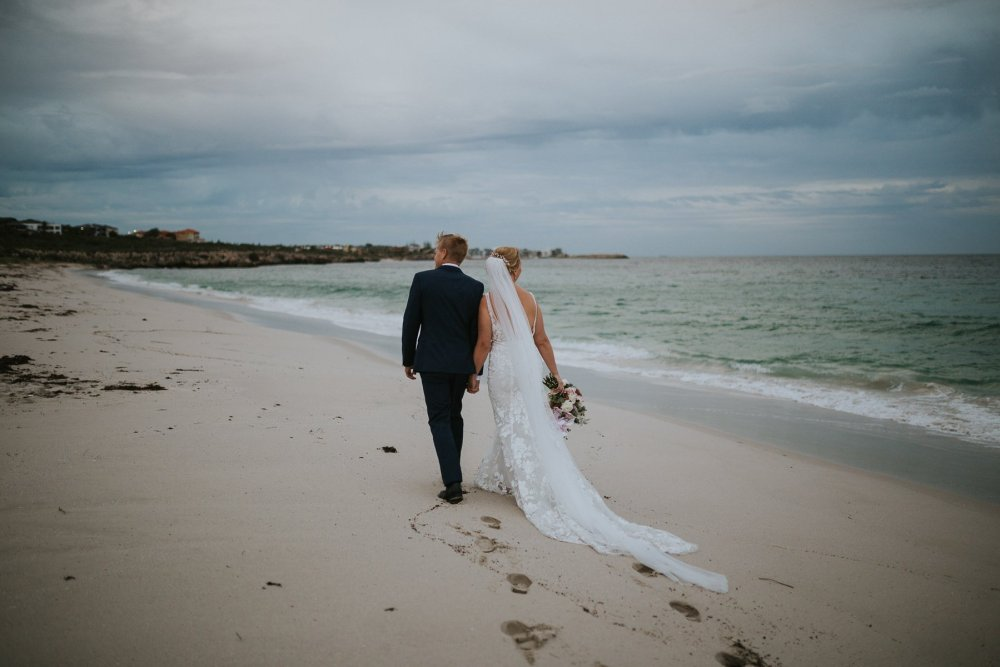 Mindarie Wedding | Ebony Blush Photography | Zoe Theiadore | Perth wedding Photographer | Mindarie Wedding Photos