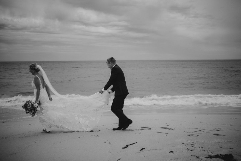 Kate + Graeme | Mindarie Wedding | Ebony Blush Photography | Zoe Theiadore | Perth wedding Photographer48