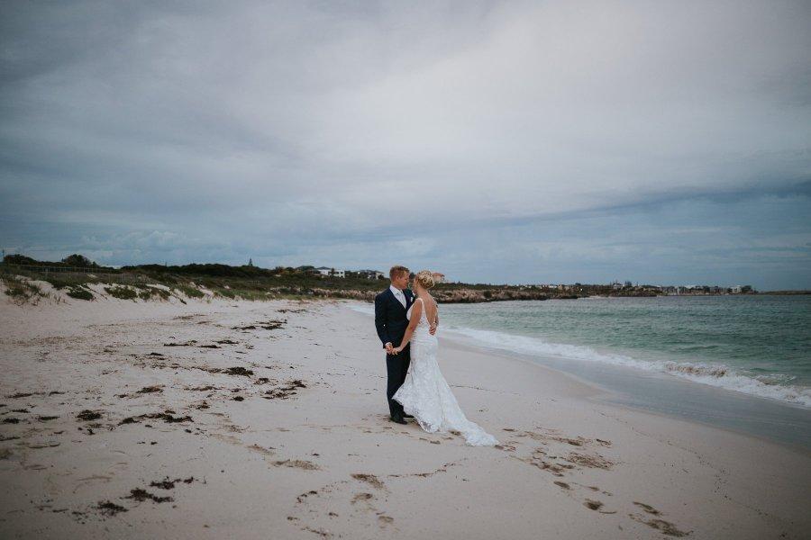 Kate + Graeme | Mindarie Wedding | Ebony Blush Photography | Zoe Theiadore | Perth wedding Photographer49