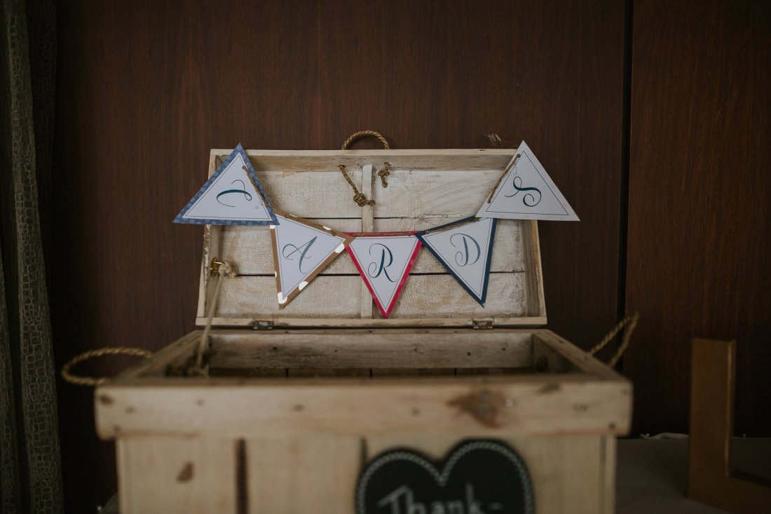 Kate + Graeme | Mindarie Wedding | Ebony Blush Photography | Zoe Theiadore | Perth wedding Photographer63