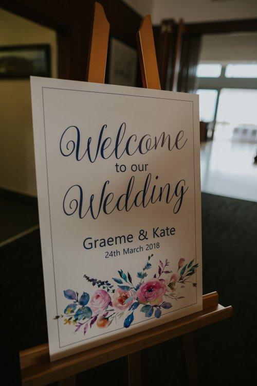 Kate + Graeme | Mindarie Wedding | Ebony Blush Photography | Zoe Theiadore | Perth wedding Photographer66