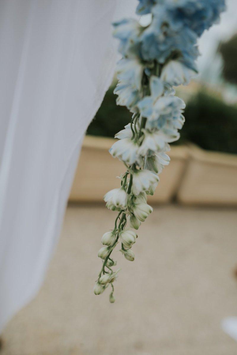 Kate + Graeme | Mindarie Wedding | Ebony Blush Photography | Zoe Theiadore | Perth wedding Photographer72
