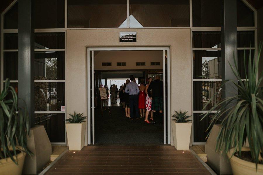 Kate + Graeme | Mindarie Wedding | Ebony Blush Photography | Zoe Theiadore | Perth wedding Photographer76