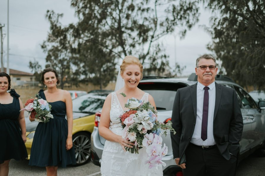 Kate + Graeme | Mindarie Wedding | Ebony Blush Photography | Zoe Theiadore | Perth wedding Photographer80