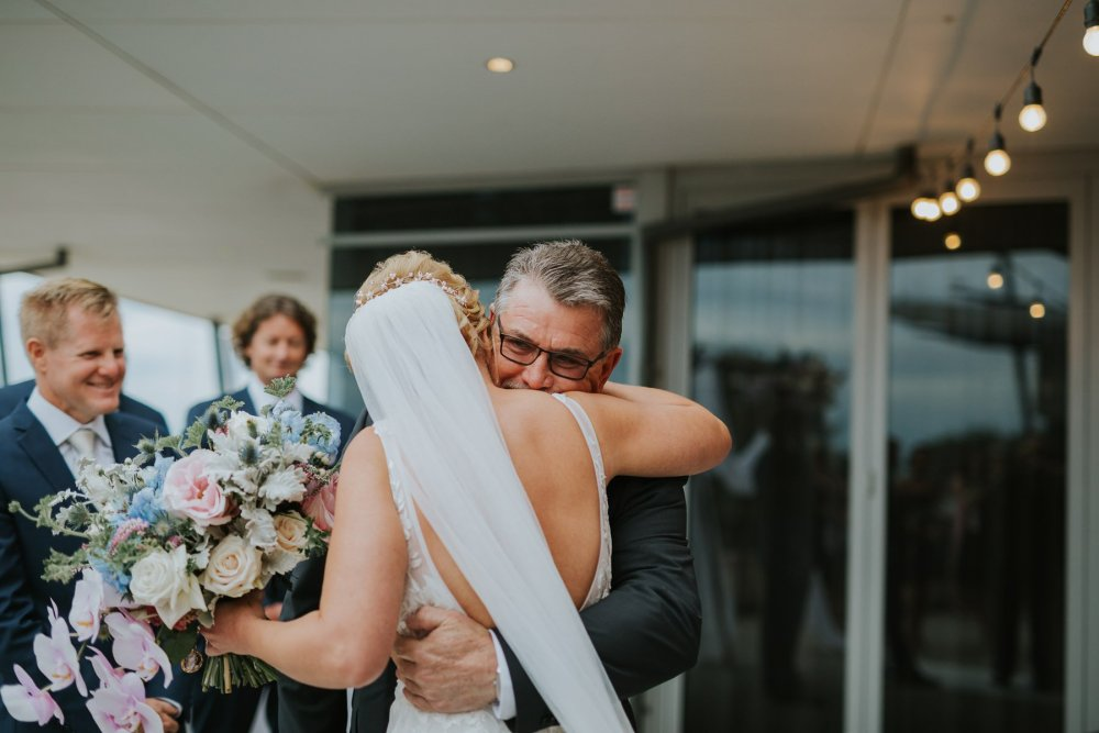 Kate + Graeme | Mindarie Wedding | Ebony Blush Photography | Zoe Theiadore | Perth wedding Photographer85