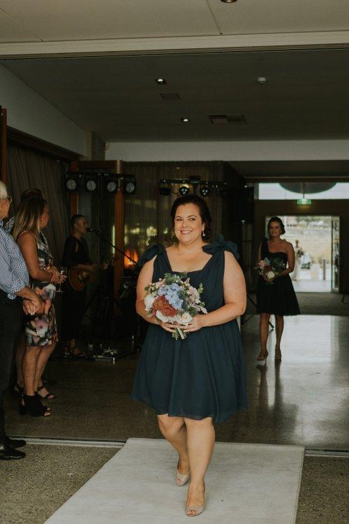 Kate + Graeme | Mindarie Wedding | Ebony Blush Photography | Zoe Theiadore | Perth wedding Photographer94