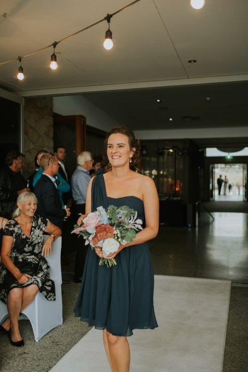Kate + Graeme | Mindarie Wedding | Ebony Blush Photography | Zoe Theiadore | Perth wedding Photographer95