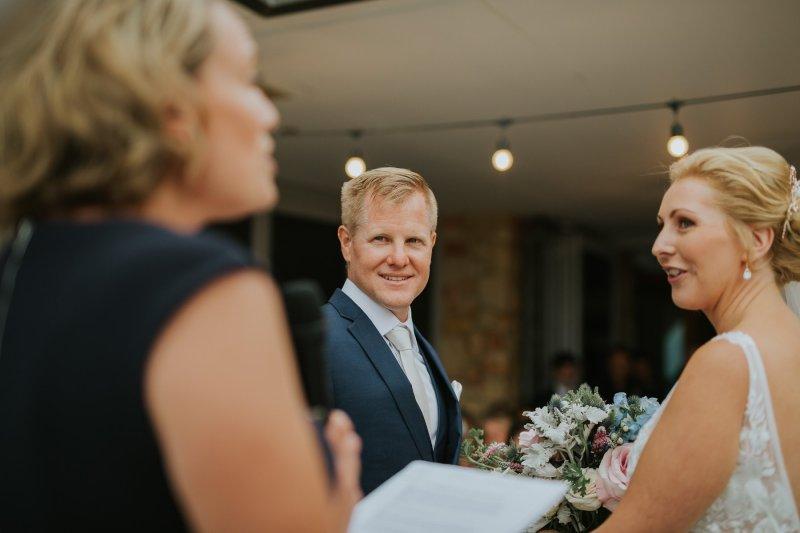 Kate + Graeme | Mindarie Wedding | Ebony Blush Photography | Zoe Theiadore | Perth wedding Photographer96