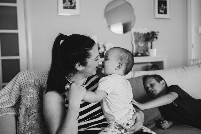 B Aubree | Perth Wedding Photographer | Lifestyle Family Photography | Zoe Theiadore | Zoe Theiadore Photography 6