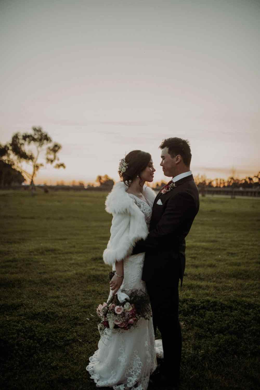 Ebony Blush Photography | Perth Wedding Photographer | Photography + Film | Sandalford Winery Wedding | Perth Photography + Film | Como Treasury Wedding | Perth City Wedding | Alex + Mel102