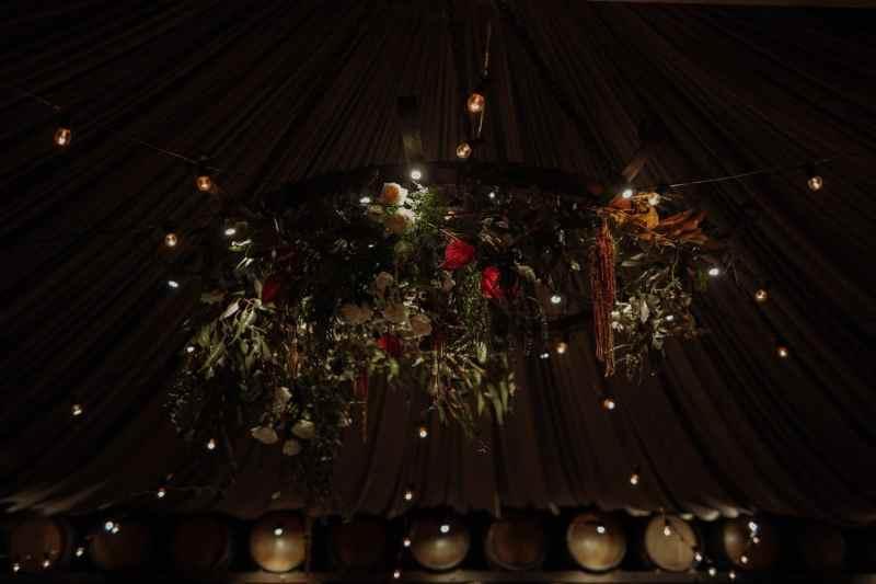Ebony Blush Photography | Perth Wedding Photographer | Photography + Film | Sandalford Winery Wedding | Perth Photography + Film | Como Treasury Wedding | Perth City Wedding | Alex + Mel114