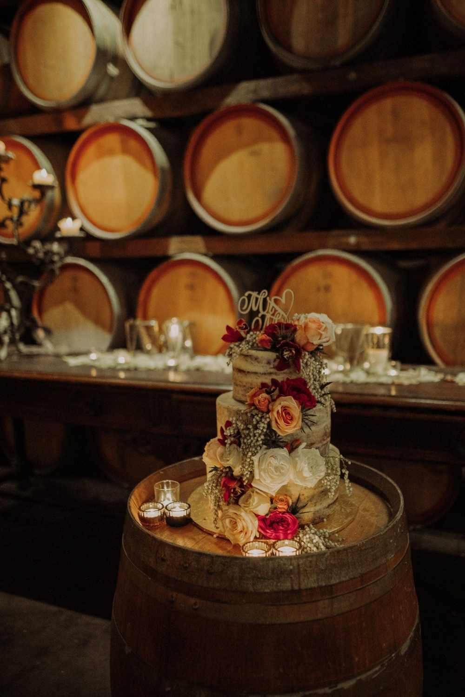 Ebony Blush Photography | Perth Wedding Photographer | Photography + Film | Sandalford Winery | Como Treasury Wedding | Perth City Wedding |Alex + Mel115