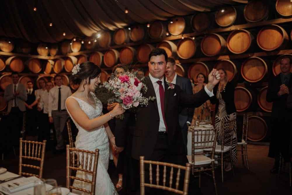 Ebony Blush Photography | Perth Wedding Photographer | Photography + Film | Sandalford Winery | Como Treasury Wedding | Perth City Wedding |Alex + Mel117