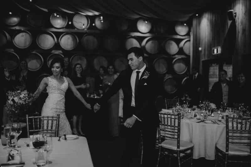 Ebony Blush Photography | Perth Wedding Photographer | Photography + Film | Sandalford Winery | Como Treasury Wedding | Perth City Wedding |Alex + Mel118