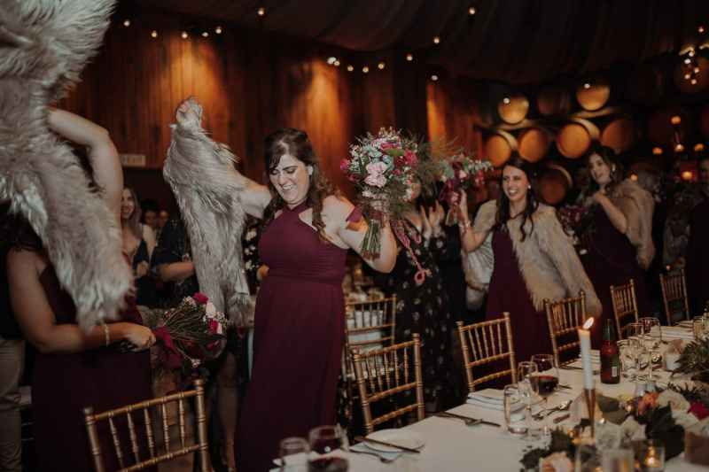 Ebony Blush Photography | Perth Wedding Photographer | Photography + Film | Sandalford Winery | Como Treasury Wedding | Perth City Wedding |Alex + Mel121