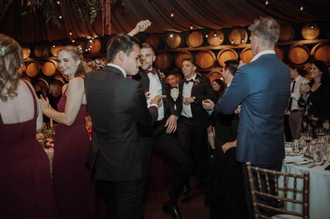 Ebony Blush Photography   Perth Wedding Photographer   Photography + Film   Sandalford Winery   Como Treasury Wedding   Perth City Wedding  Alex + Mel122
