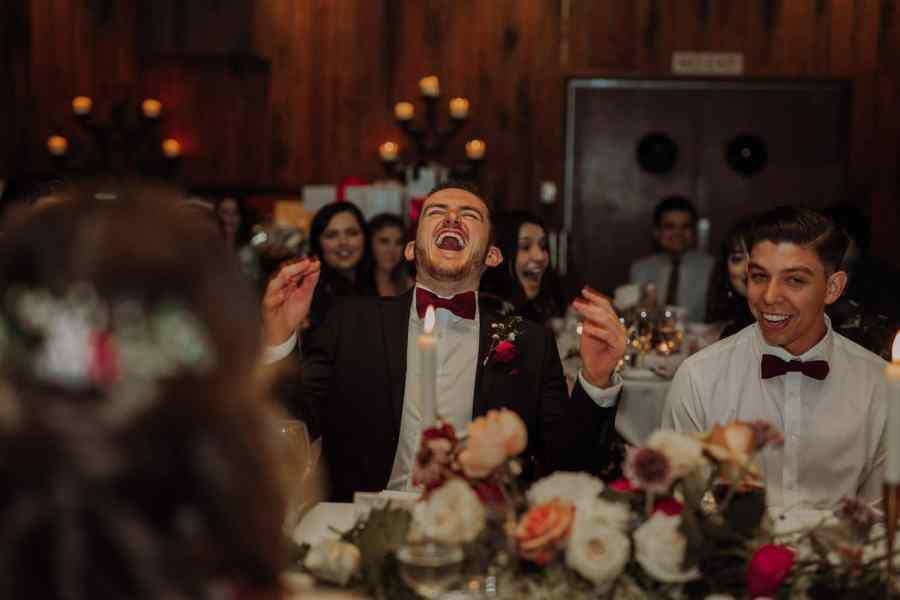 Ebony Blush Photography   Perth Wedding Photographer   Photography + Film   Sandalford Winery   Como Treasury Wedding   Perth City Wedding  Alex + Mel125