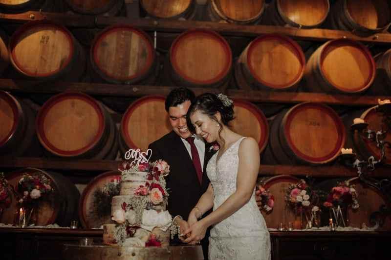 Ebony Blush Photography | Perth Wedding Photographer | Photography + Film | Sandalford Winery | Como Treasury Wedding | Perth City Wedding |Alex + Mel126