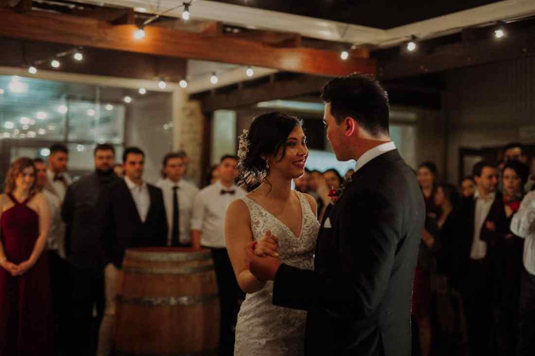 Ebony Blush Photography | Perth Wedding Photographer | Photography + Film | Sandalford Winery Wedding | Perth Photography + Film | Como Treasury Wedding | Perth City Wedding |Alex + Mel131