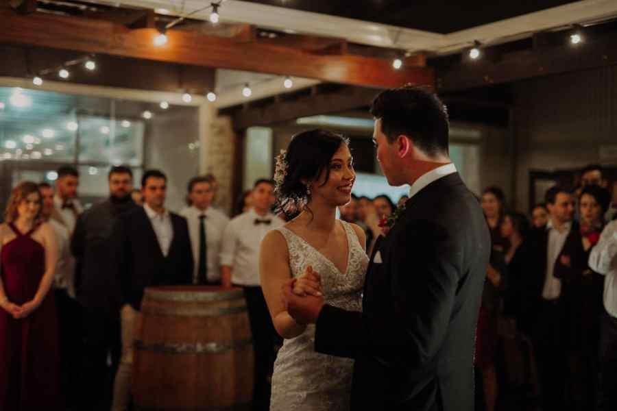 Ebony Blush Photography   Perth Wedding Photographer   Photography + Film   Sandalford Winery Wedding   Perth Photography + Film   Como Treasury Wedding   Perth City Wedding  Alex + Mel131