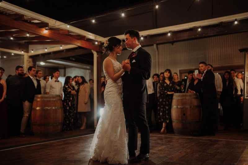 Ebony Blush Photography | Perth Wedding Photographer | Photography + Film | Sandalford Winery | Como Treasury Wedding | Perth City Wedding |Alex + Mel132