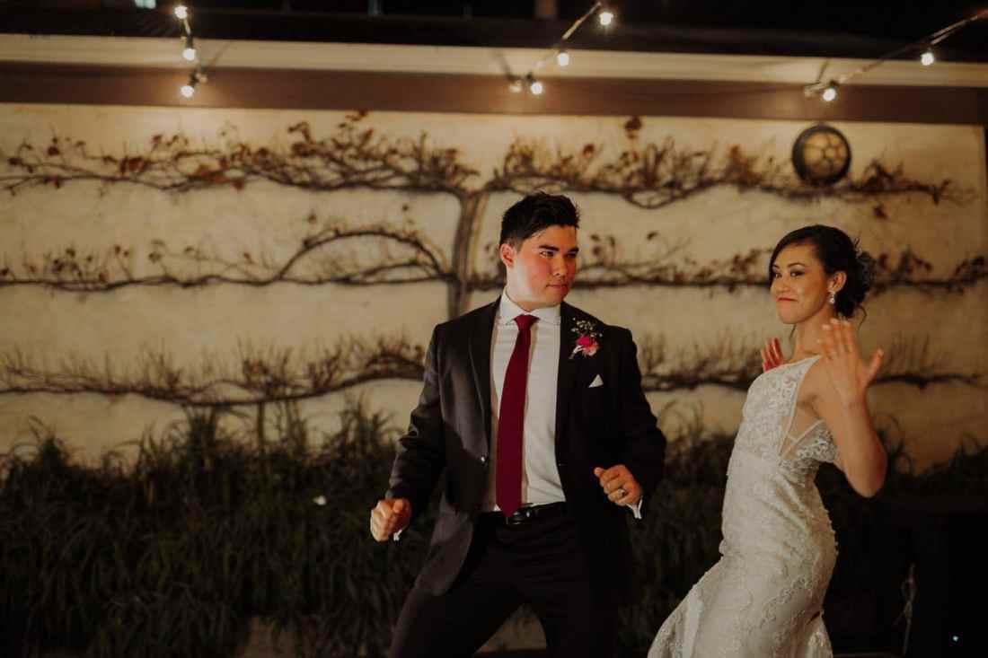 Ebony Blush Photography   Perth Wedding Photographer   Photography + Film   Sandalford Winery   Como Treasury Wedding   Perth City Wedding  Alex + Mel135