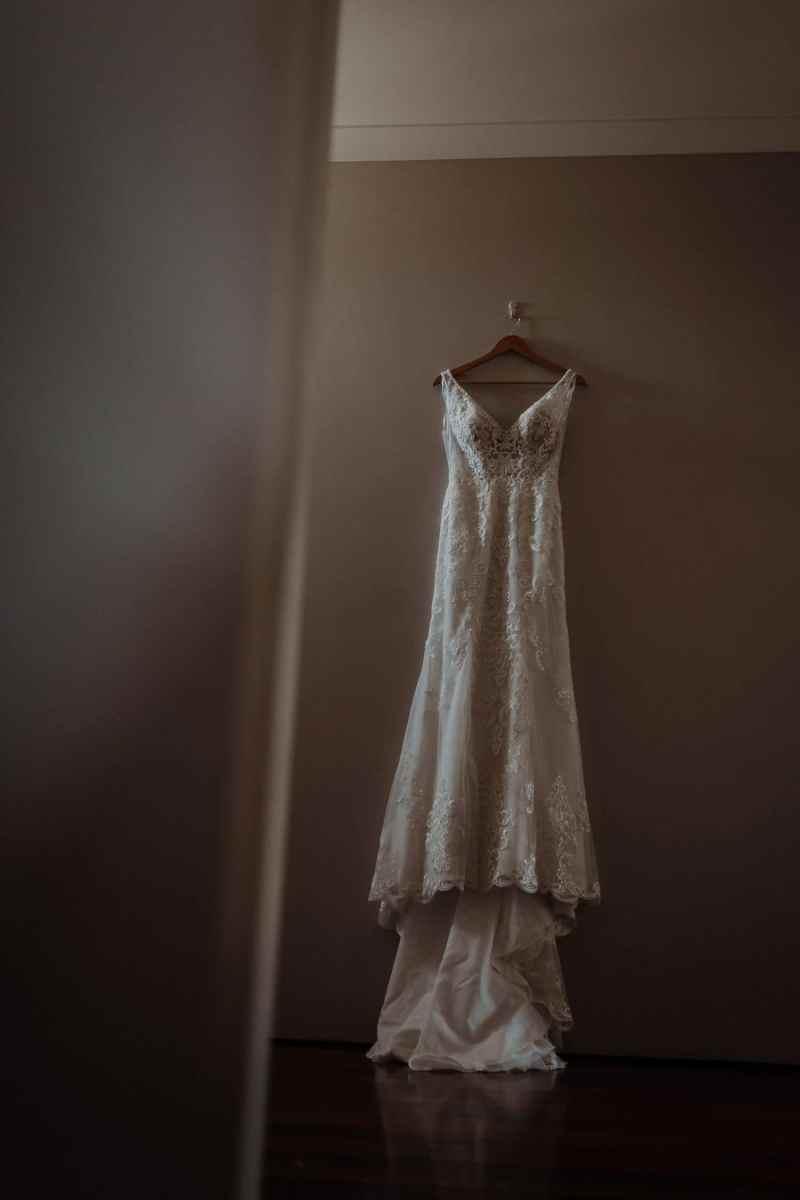 Ebony Blush Photography | Perth Wedding Photographer | Photography + Film | Sandalford Winery | Como Treasury Wedding | Perth City Wedding |Alex + Mel138