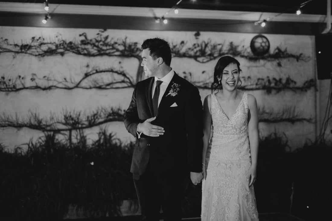 Ebony Blush Photography   Perth Wedding Photographer   Photography + Film   Sandalford Winery   Como Treasury Wedding   Perth City Wedding  Alex + Mel140