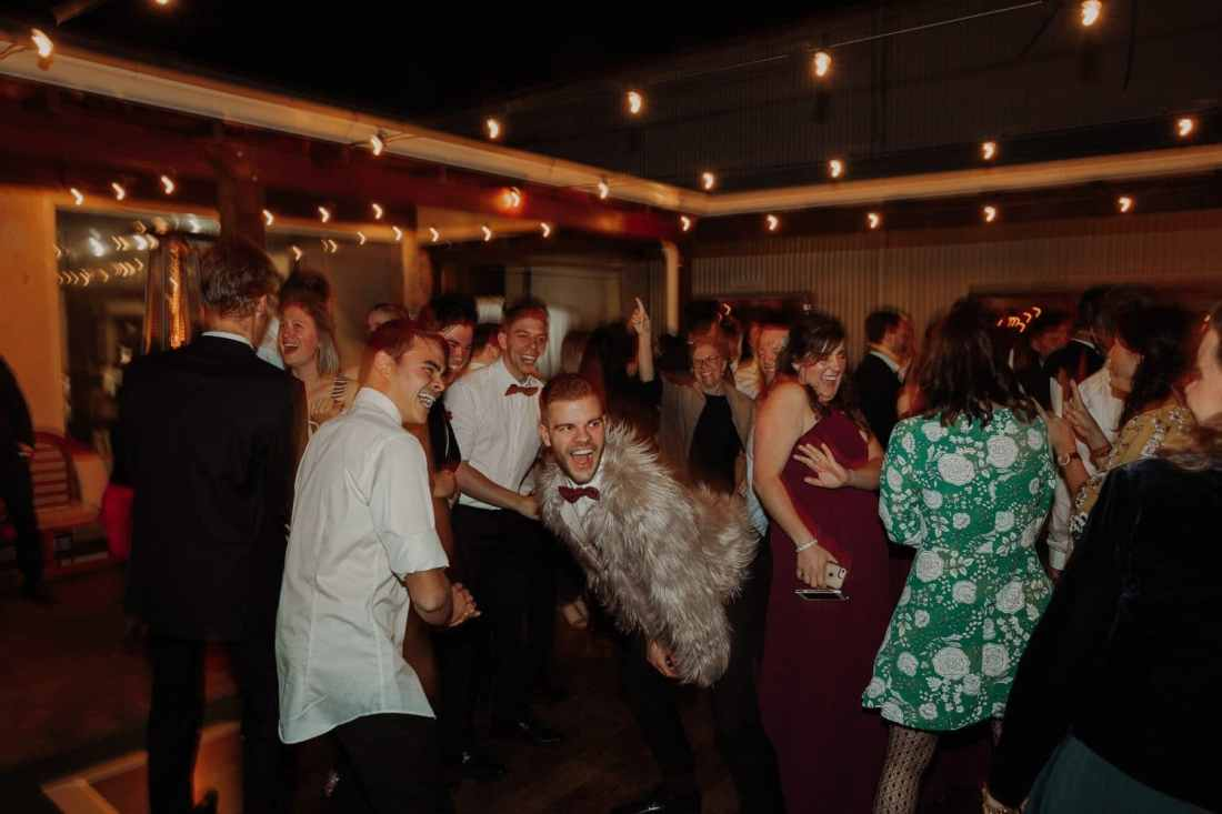 Ebony Blush Photography   Perth Wedding Photographer   Photography + Film   Sandalford Winery   Como Treasury Wedding   Perth City Wedding  Alex + Mel141