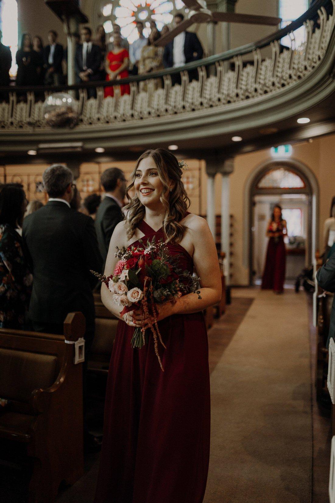 Ebony Blush Photography | Perth Wedding Photographer | Photography + Film | Sandalford Winery | Como Treasury Wedding | Perth City Wedding |Alex + Mel16