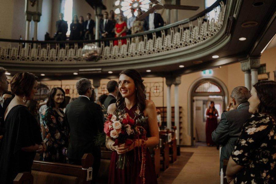 Ebony Blush Photography   Perth Wedding Photographer   Photography + Film   Sandalford Winery   Como Treasury Wedding   Perth City Wedding  Alex + Mel17