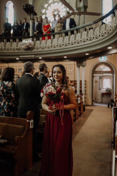 Ebony Blush Photography | Perth Wedding Photographer | Photography + Film | Sandalford Winery | Como Treasury Wedding | Perth City Wedding |Alex + Mel19