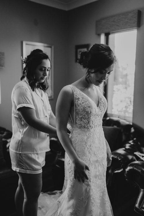 Ebony Blush Photography | Perth Wedding Photographer | Photography + Film | Sandalford Winery | Como Treasury Wedding | Perth City Wedding |Alex + Mel26
