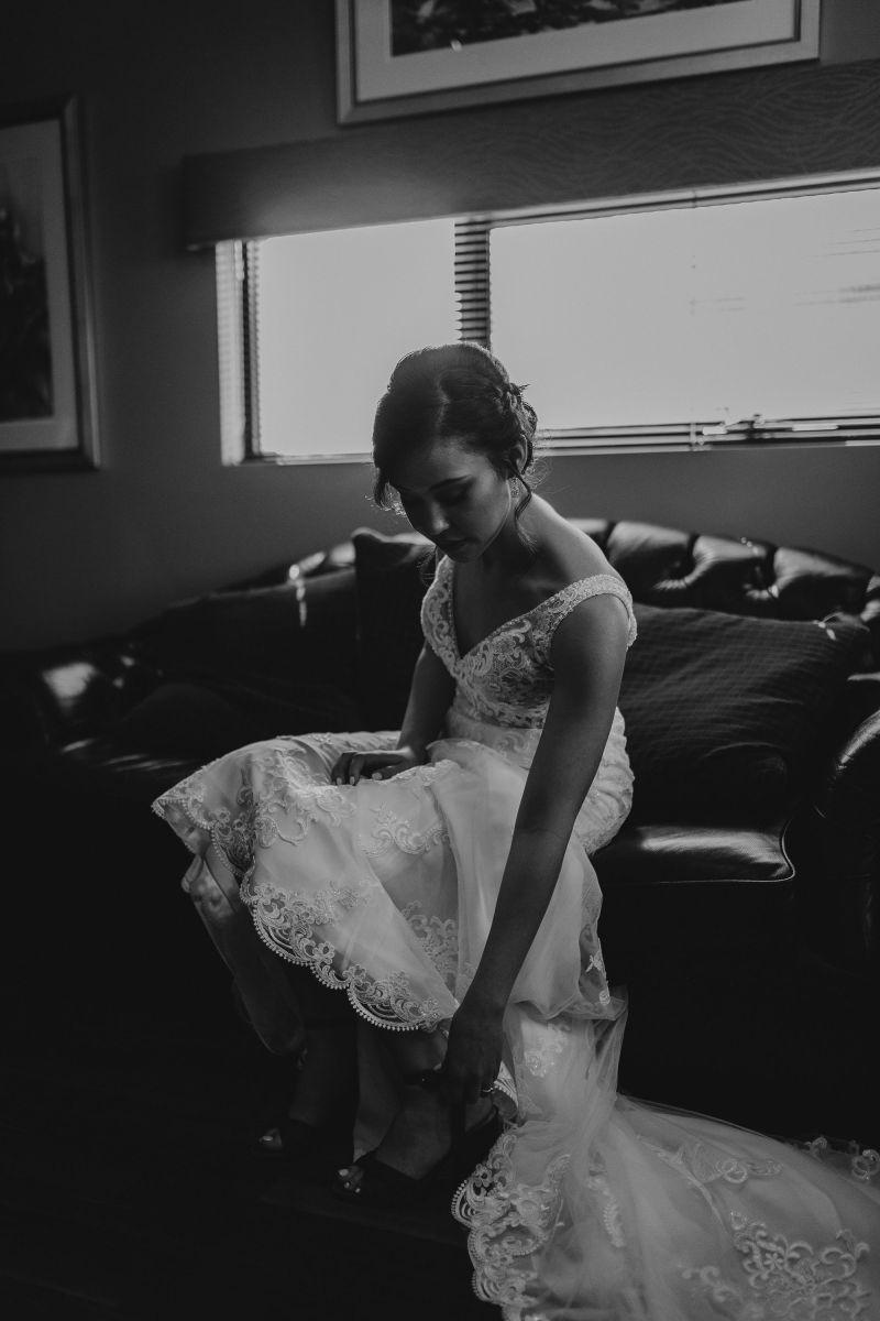 Ebony Blush Photography | Perth Wedding Photographer | Photography + Film | Sandalford Winery | Como Treasury Wedding | Perth City Wedding |Alex + Mel28