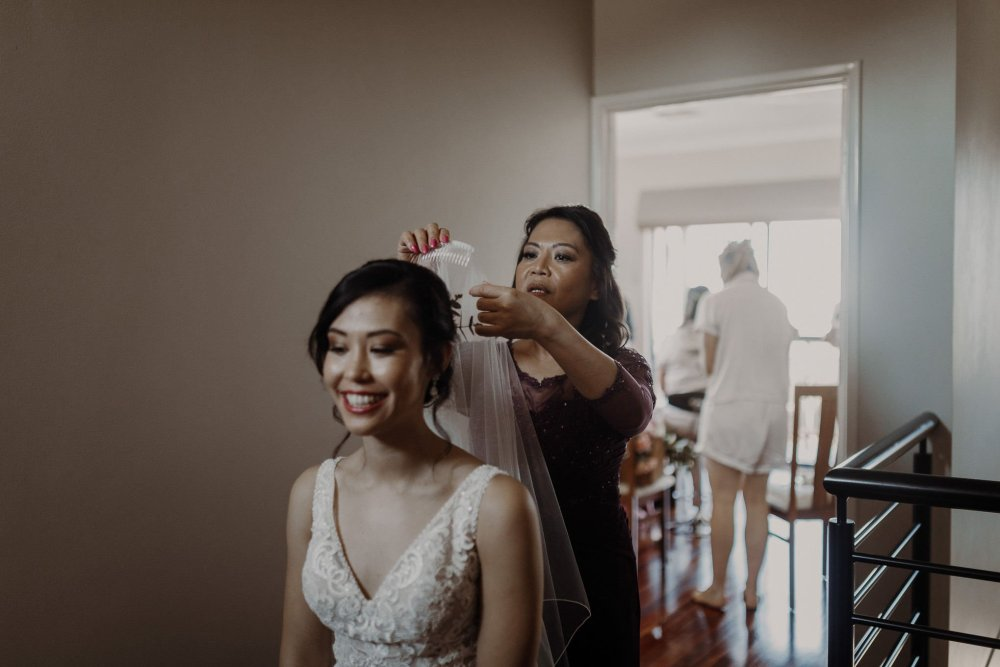 Ebony Blush Photography | Perth Wedding Photographer | Photography + Film | Sandalford Winery | Como Treasury Wedding | Perth City Wedding |Alex + Mel29
