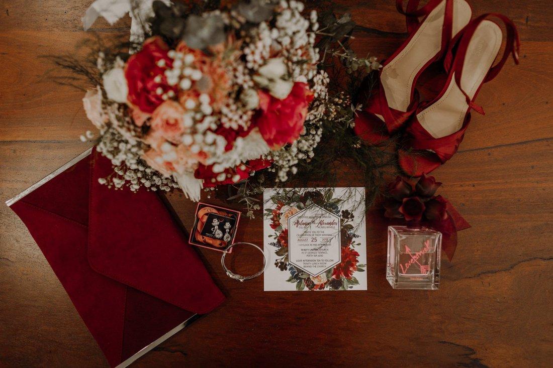 Ebony Blush Photography   Perth Wedding Photographer   Photography + Film   Sandalford Winery   Como Treasury Wedding   Perth City Wedding  Alex + Mel3