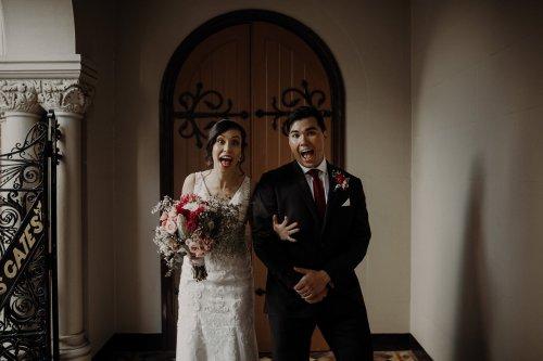 Ebony Blush Photography | Perth Wedding Photographer | Photography + Film | Sandalford Winery | Como Treasury Wedding | Perth City Wedding |Alex + Mel33