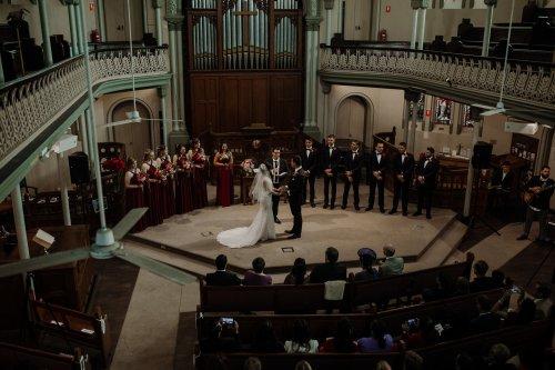 Ebony Blush Photography | Perth Wedding Photographer | Photography + Film | Sandalford Winery | Como Treasury Wedding | Perth City Wedding |Alex + Mel40