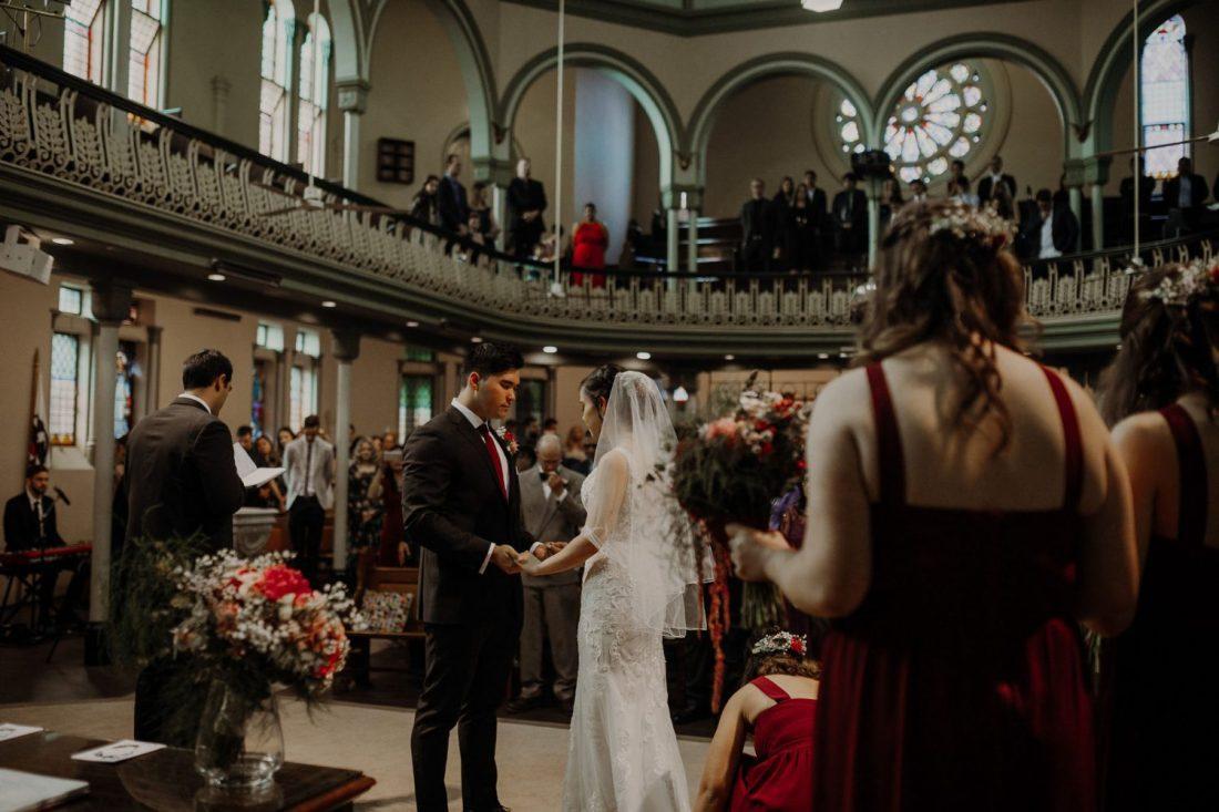 Ebony Blush Photography   Perth Wedding Photographer   Photography + Film   Sandalford Winery   Como Treasury Wedding   Perth City Wedding  Alex + Mel45