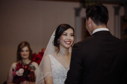 Ebony Blush Photography | Perth Wedding Photographer | Photography + Film | Sandalford Winery | Como Treasury Wedding | Perth City Wedding |Alex + Mel48