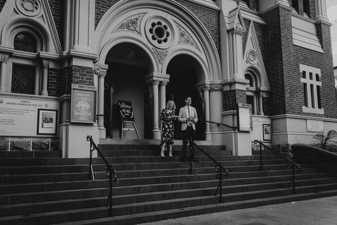 Ebony Blush Photography | Perth Wedding Photographer | Photography + Film | Sandalford Winery | Como Treasury Wedding | Perth City Wedding |Alex + Mel5