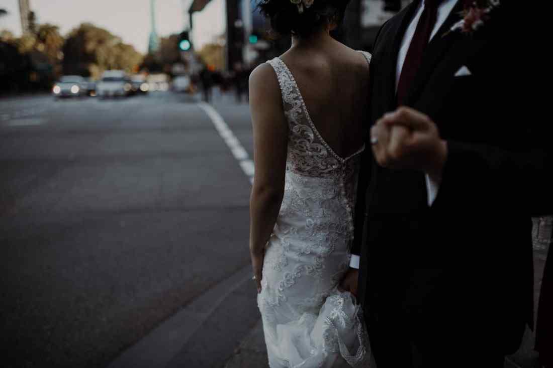 Ebony Blush Photography   Perth Wedding Photographer   Photography + Film   Sandalford Winery   Como Treasury Wedding   Perth City Wedding  Alex + Mel57
